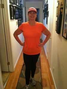 Week 43 and down 92.5 pounds!  Time to make changes like exercising more to reduce stress!