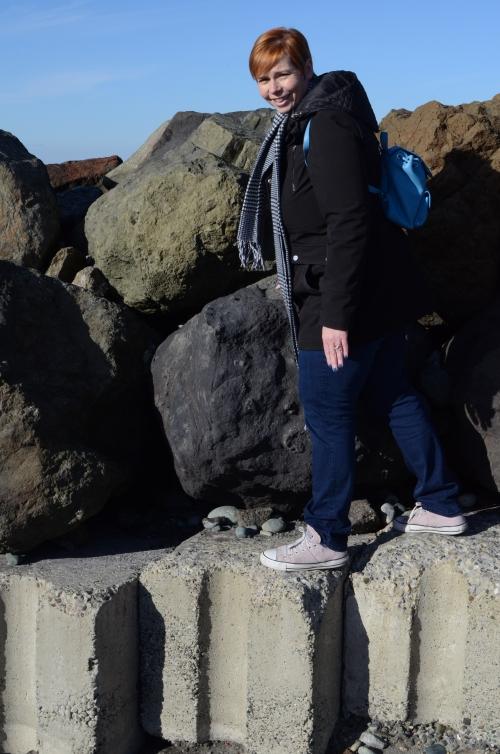 Jen February 2018